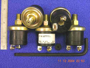 109751_Oil_Pressure_Switch