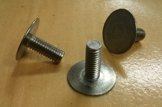 fasteners3